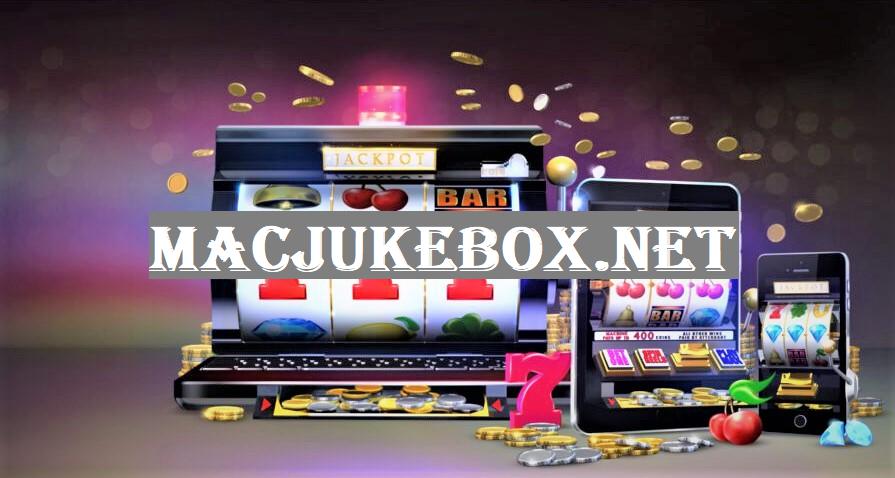 Cara Cepat Memenangkan Judi Slot Online Terbaik Uang Asli
