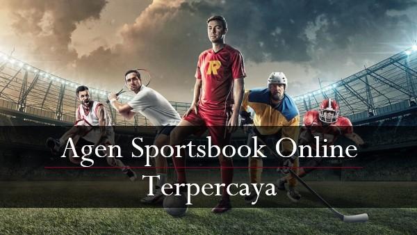 Fungsi Sebuah Lisensi Resmi Pada Agen Sportsbook Online Terpercaya